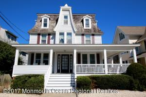 123 Centre Street 2-B, Beach Haven, NJ 08008