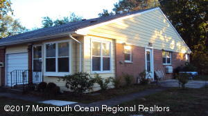 28 Independence Parkway B, Whiting, NJ 08759