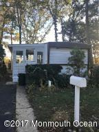 218 Roberts Road, Toms River, NJ 08755