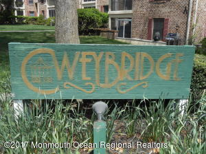 1838 State Route 35 78, Wall, NJ 07719