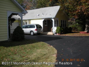 82 Franklin Lane C, Whiting, NJ 08759