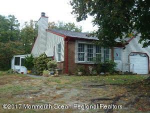 87a Birchwood Drive, Whiting, NJ 08759
