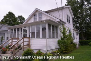 40 E Point Pleasant Avenue, Ocean Gate, NJ 08740