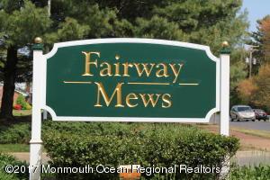 4 Dogwood Court, Spring Lake Heights, NJ 07762