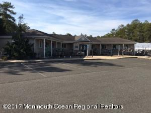 640 Route 530, Whiting, NJ 08759