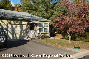 153b Sunset Road, Whiting, NJ 08759