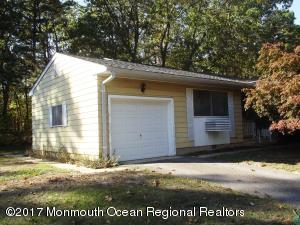 40b Michigan Avenue, Whiting, NJ 08759