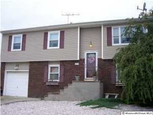 76 Ronald Avenue, Bayville, NJ 08721