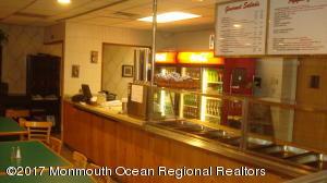 1195 Airport Road, Lakewood, NJ 08701