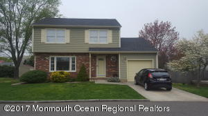1340 Windward Avenue, Beachwood, NJ 08722