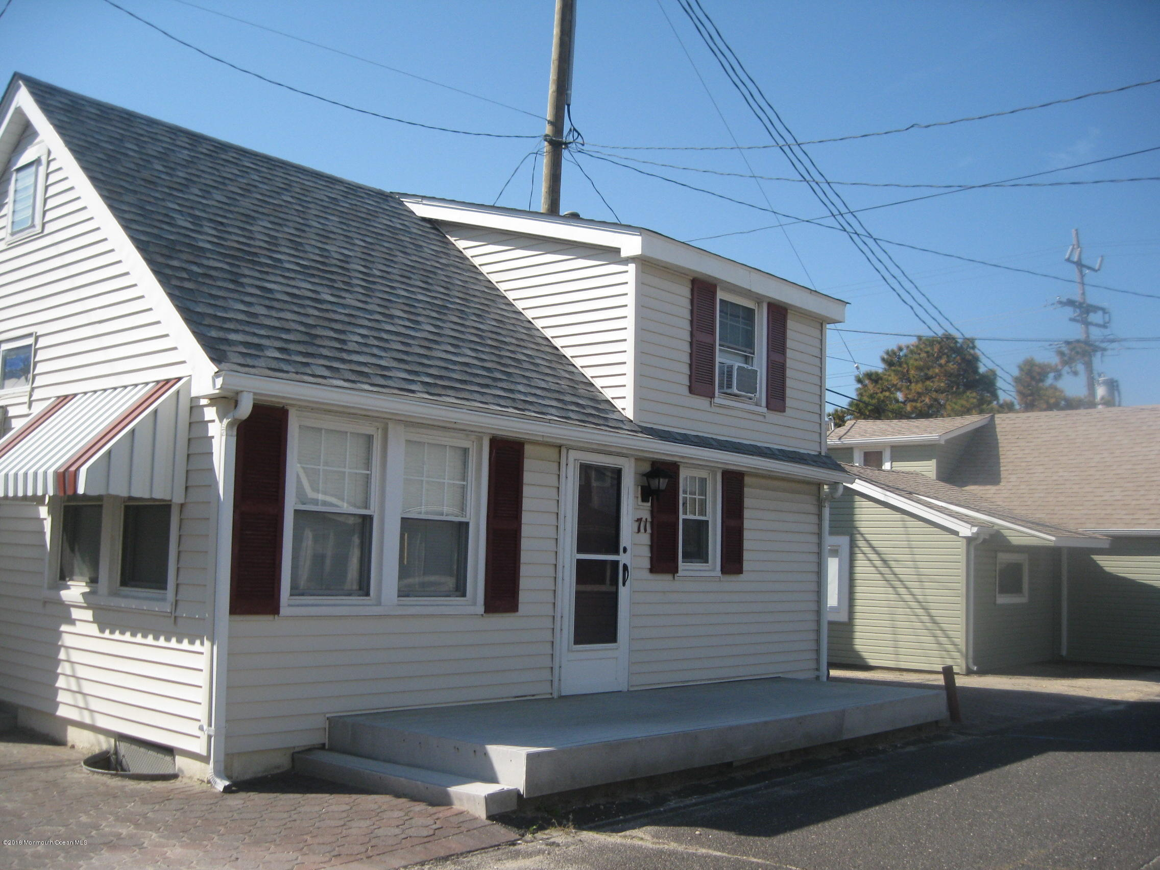 71  Barnegat Way - Picture 3