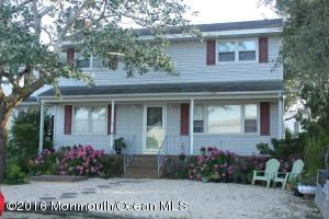 232 W 4th Street, Ship Bottom, NJ 08008