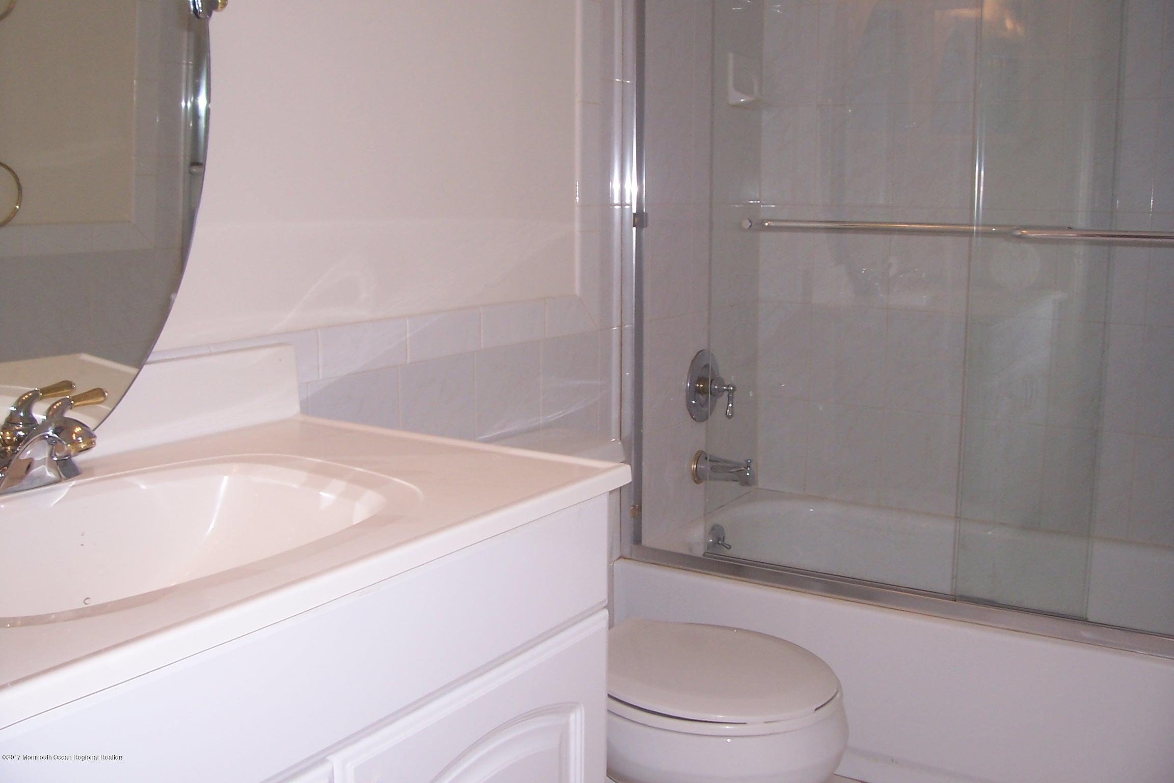 1838 Route 35 45 Belmar 07719 Sold Listing Mls 21744015
