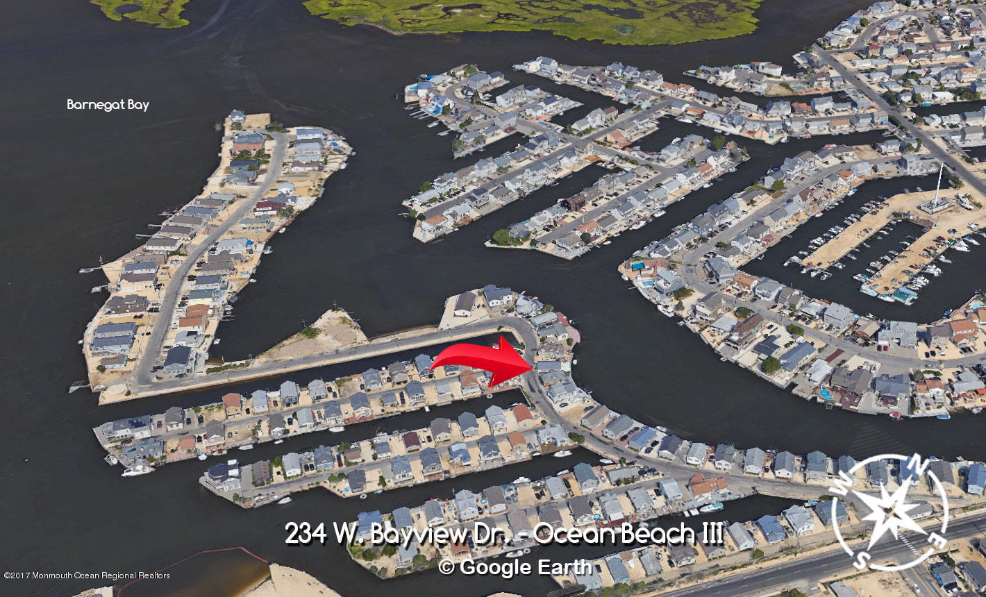234 W Bayview Drive - Picture 11