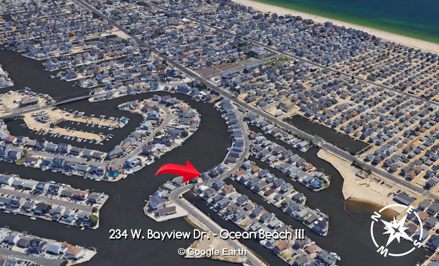 234 W Bayview Drive - Picture 12