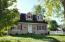 10 Campbell Street, Middletown, NJ 07748