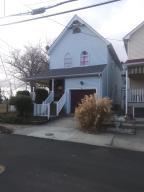 120 Lawrence Avenue