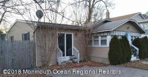 1264 Briarwood Road, Belmar, New Jersey 07719