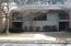 209 Covered Bridge Boulevard, J, Manalapan, NJ 07726