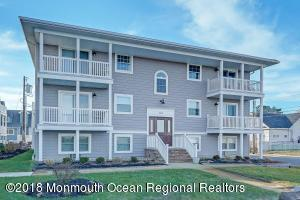 709 Ocean Avenue, 45, Avon-by-the-sea, NJ 07717