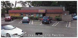 1700 Highway 35, Ocean Twp, NJ 07755