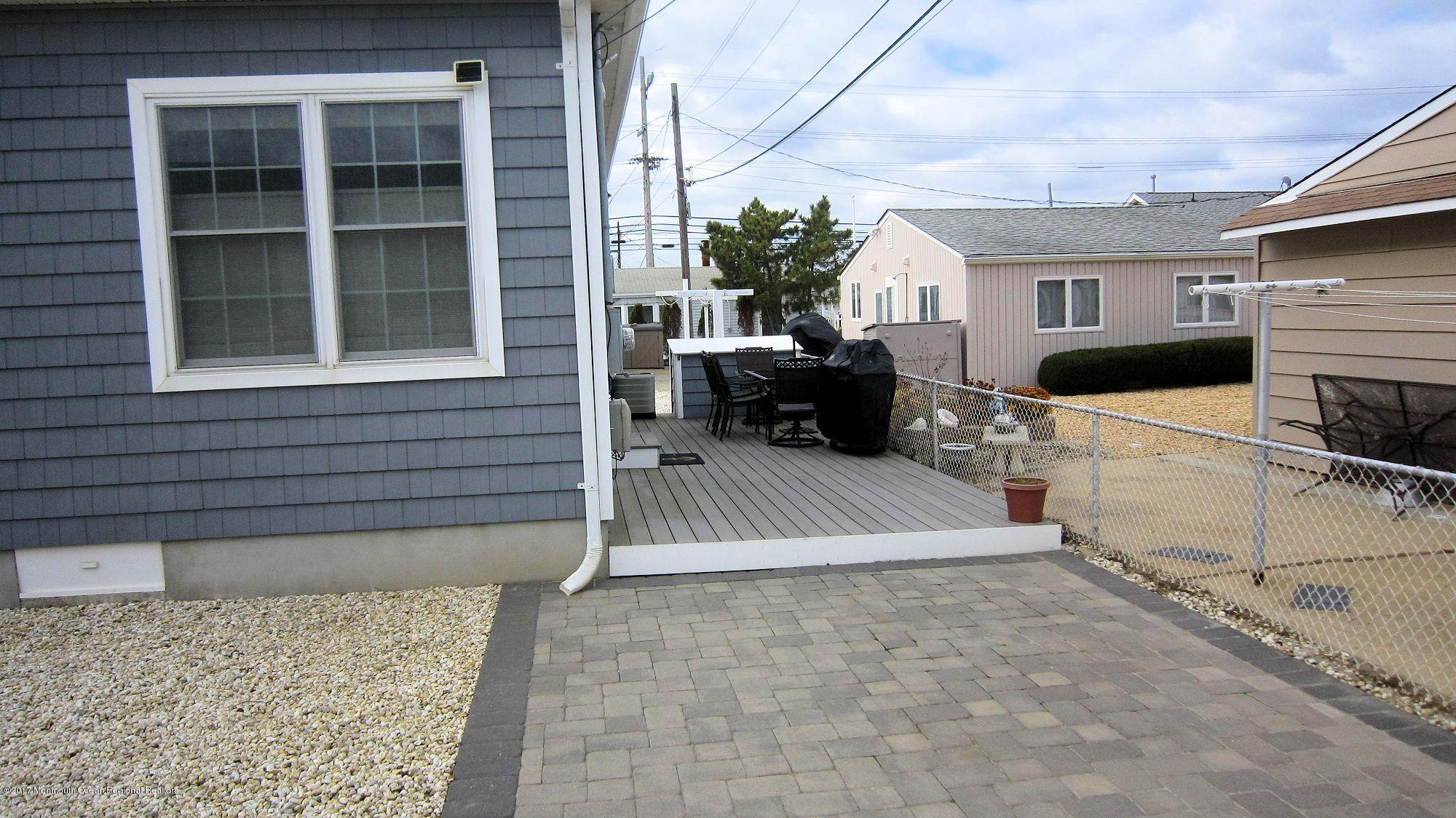 34 E Plover Way - Picture 11