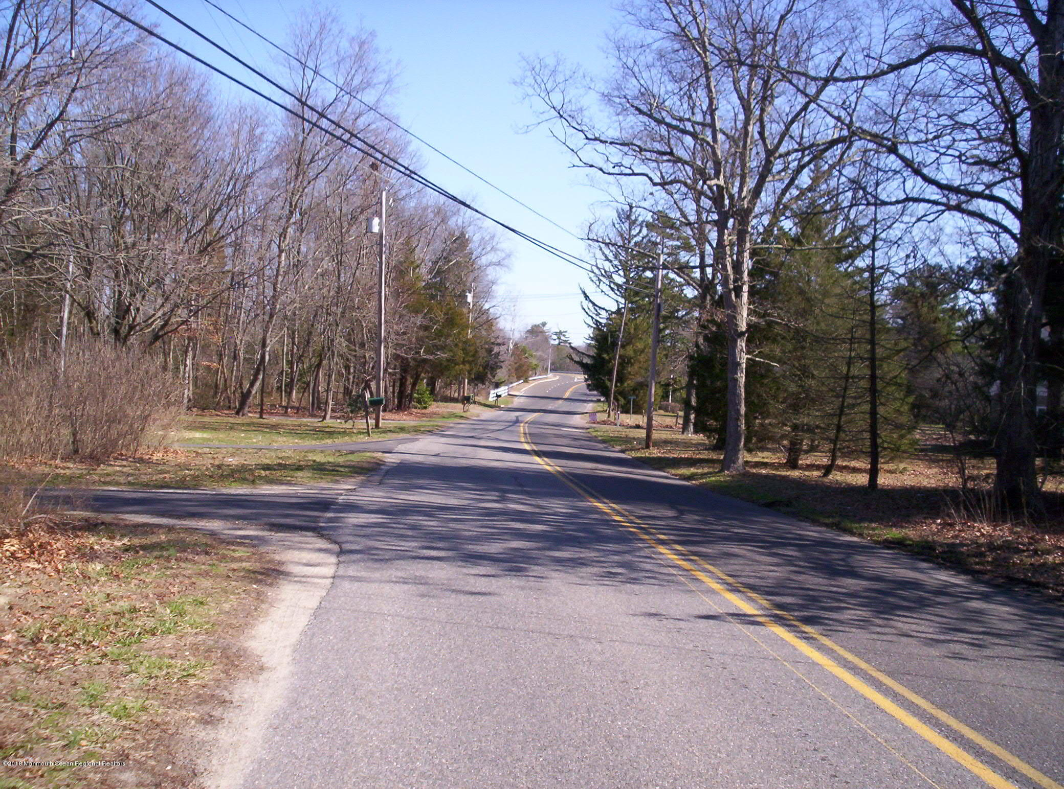 921 Little Mill Road