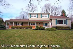 29 Buttonwood Road