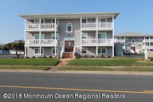 709 Ocean Avenue, 8, Avon-by-the-sea, NJ 07717