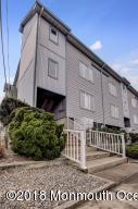 113 Lareine Avenue, 201, Bradley Beach, NJ 07720