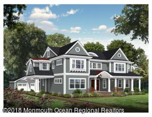 204 Morris Avenue, Spring Lake, NJ 07762