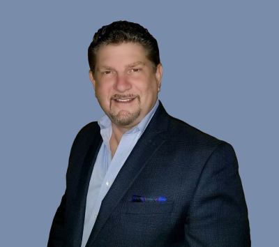 Roy Giordano