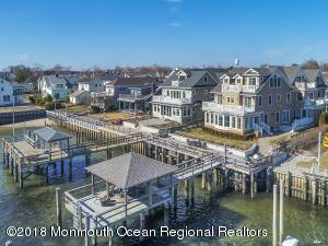 320 Mckinley Place, Avon-by-the-sea, NJ 07717