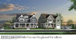 1105 Ocean Avenue