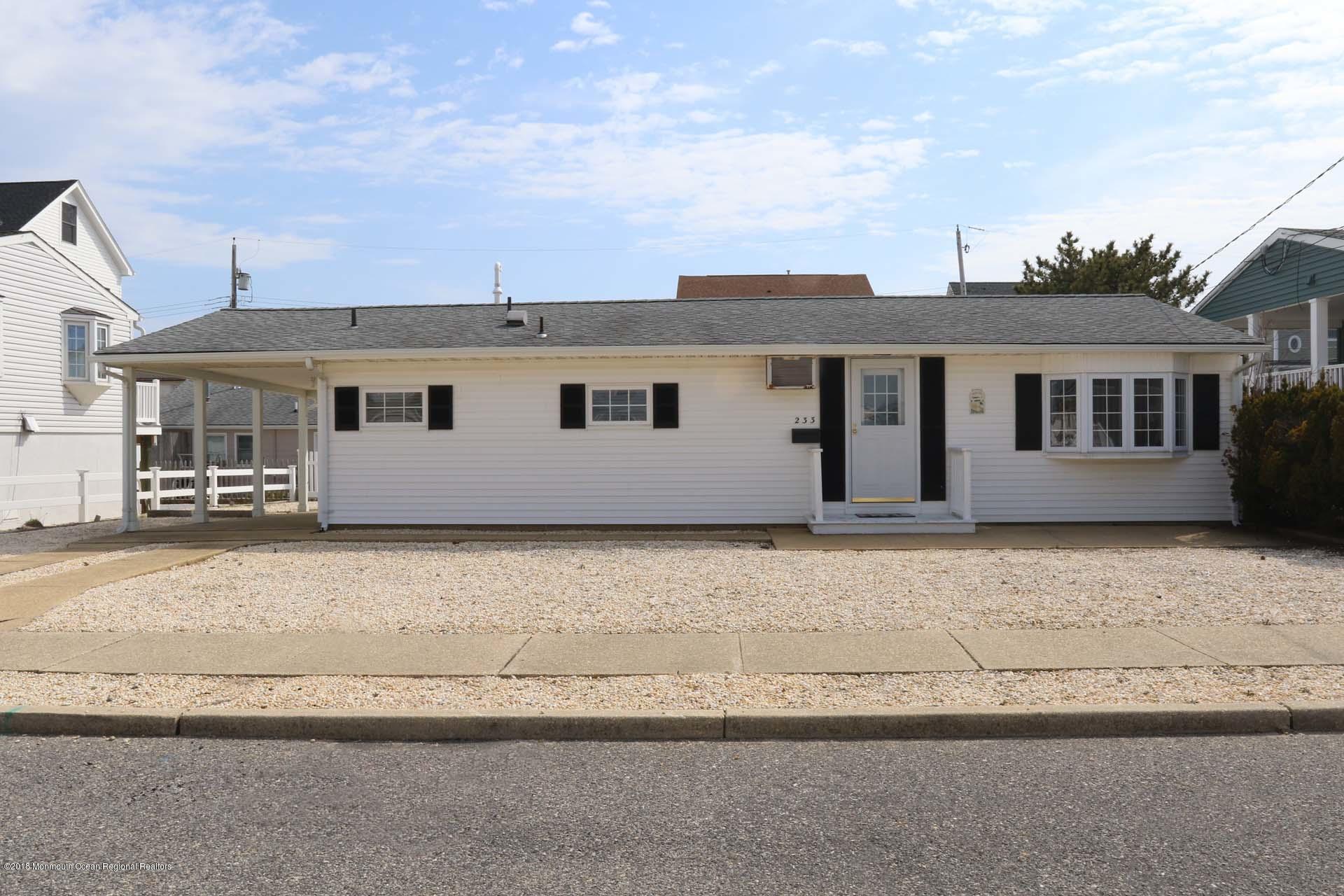 233  Ocean Bay Boulevard - Picture 1