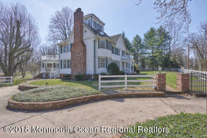 170 Red Hill Road