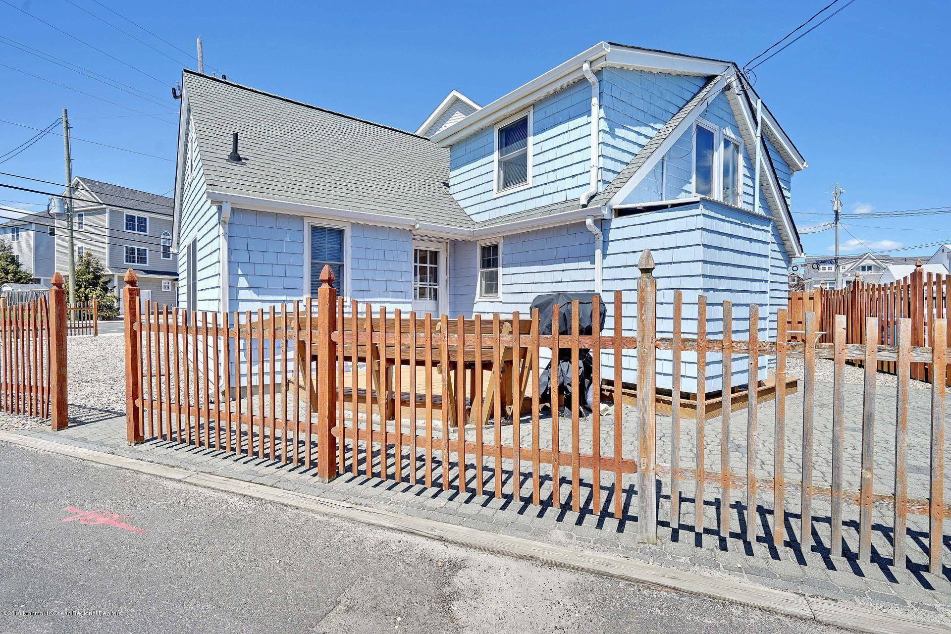 74  Barnegat Way - Picture 23