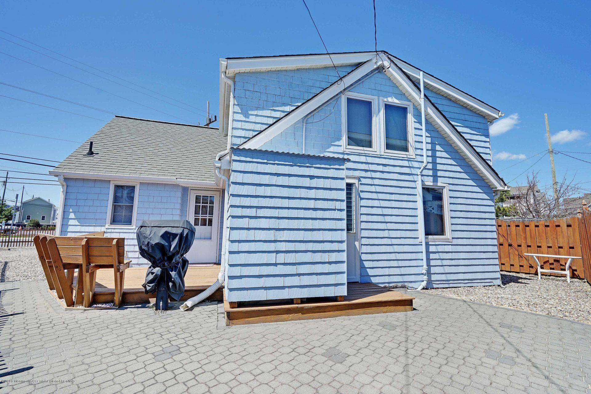 74  Barnegat Way - Picture 22