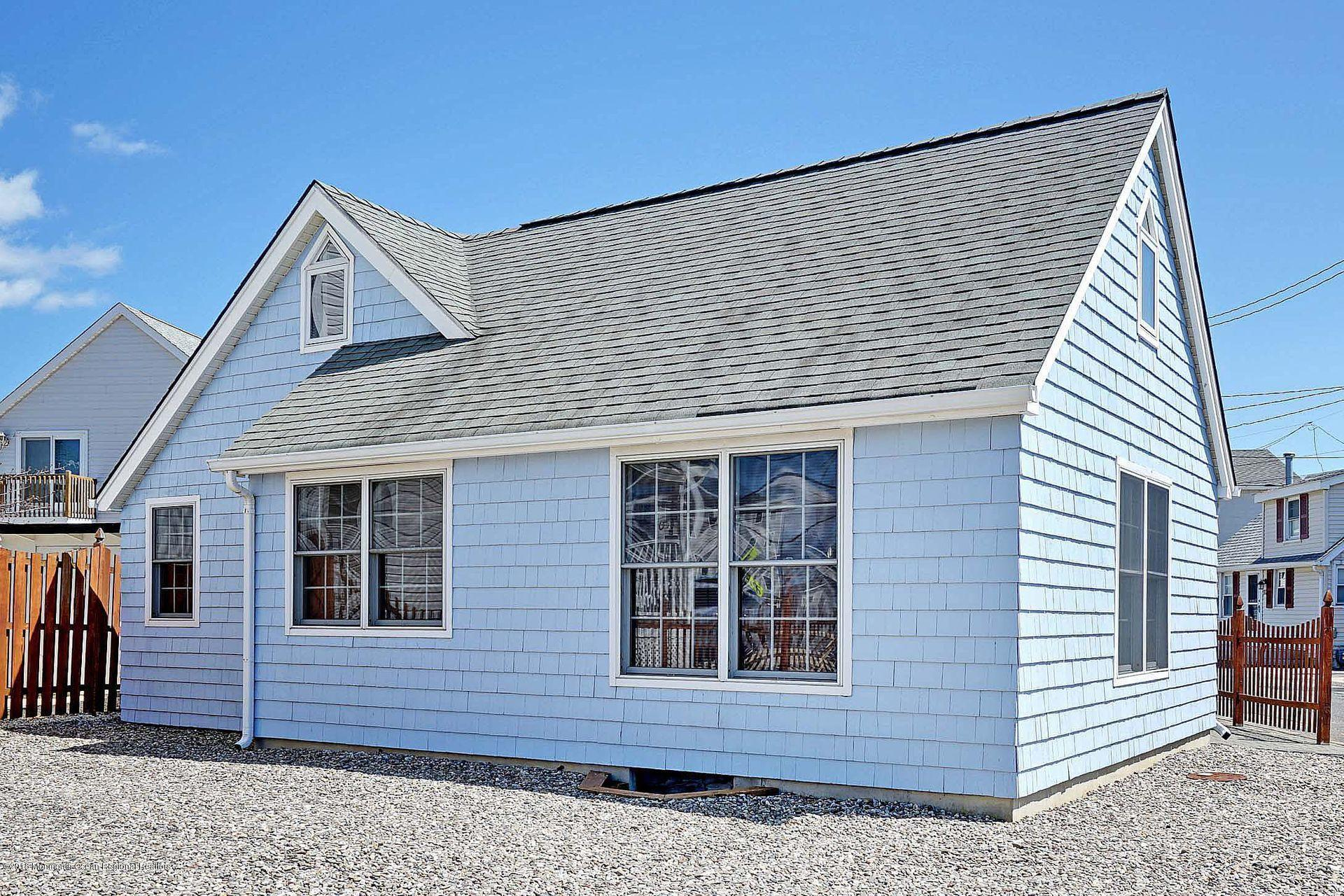 74  Barnegat Way - Picture 25