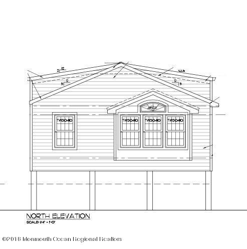 115 W Kingfisher Way - Picture 3