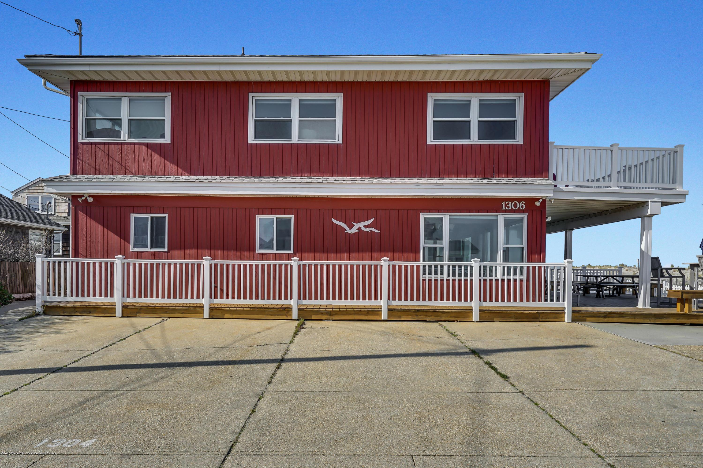 1306  Ocean Avenue - Picture 5