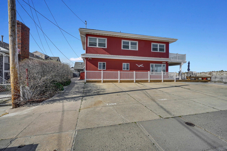 1306  Ocean Avenue - Picture 6