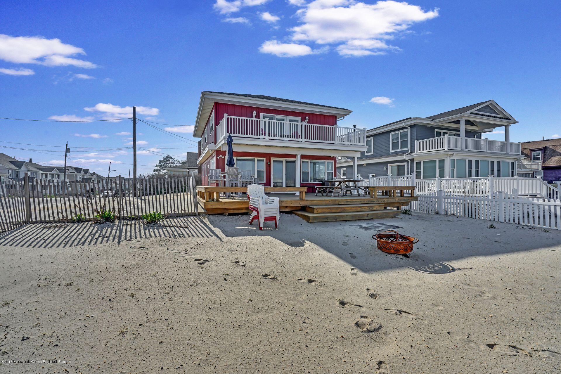 1306  Ocean Avenue - Picture 9