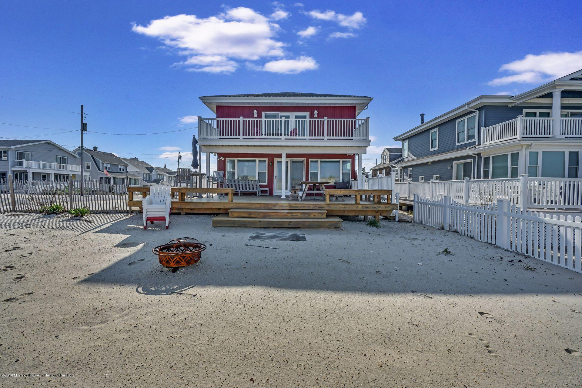 1306  Ocean Avenue - Picture 10