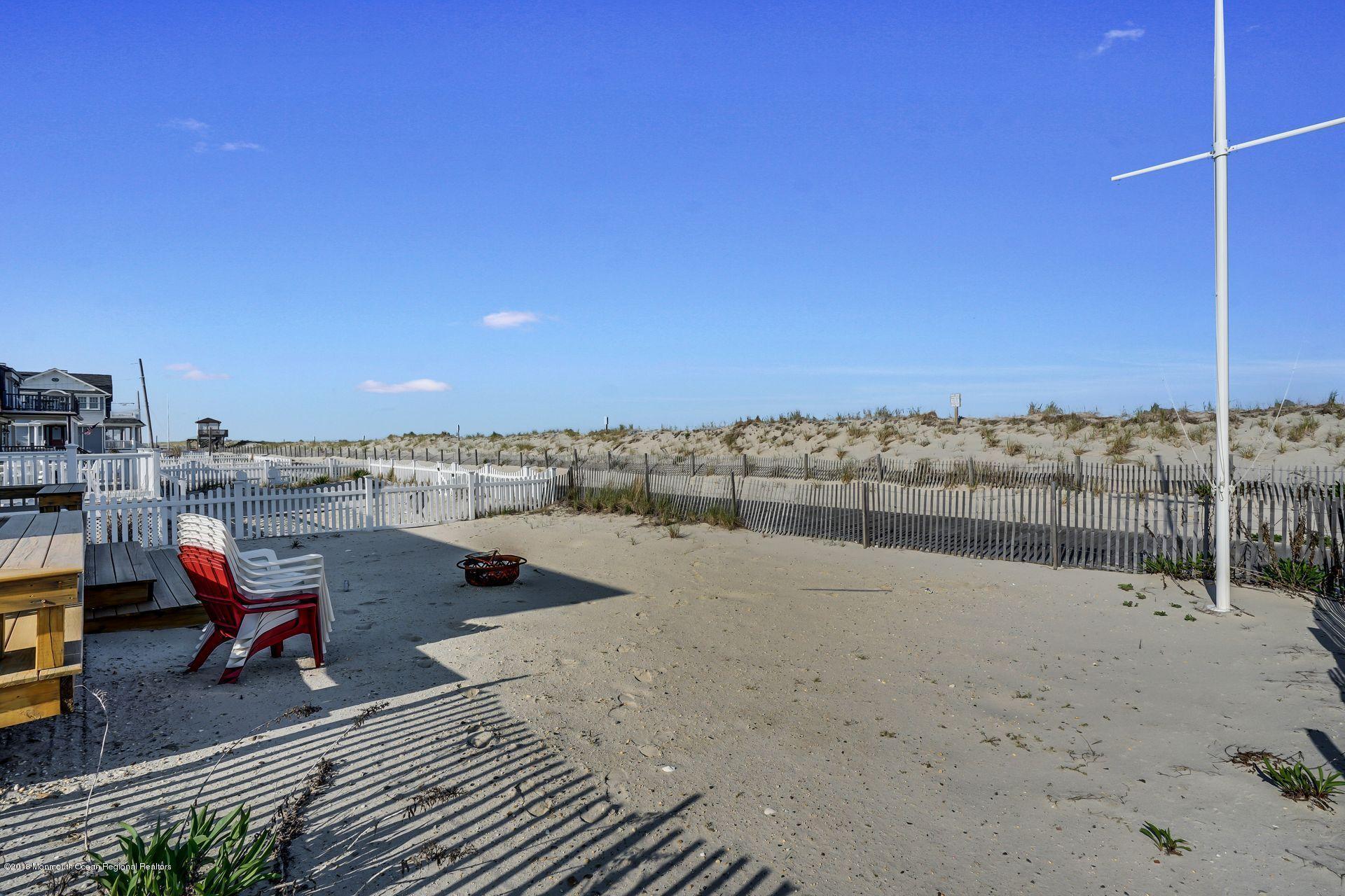 1306  Ocean Avenue - Picture 7