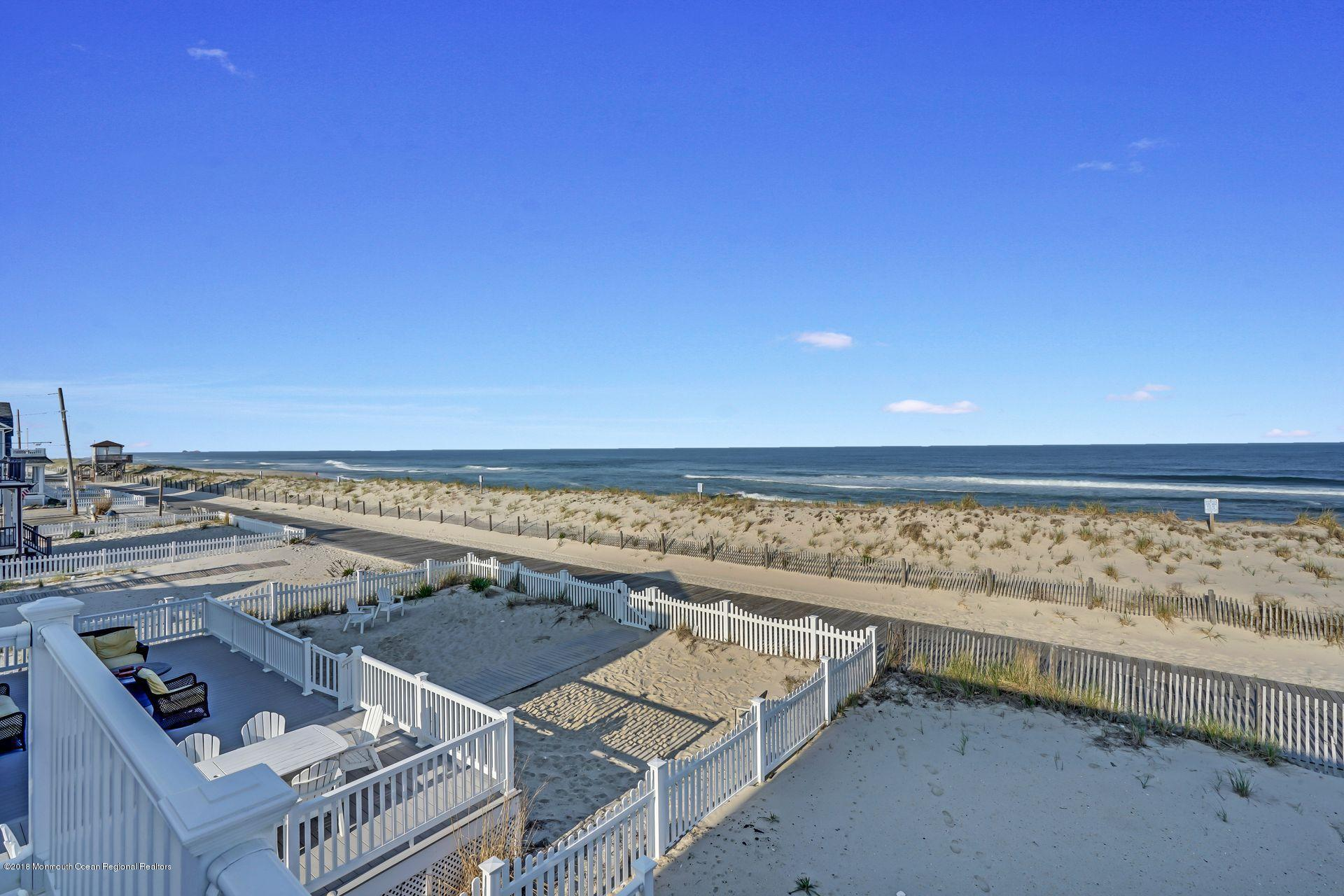 1306  Ocean Avenue - Picture 19