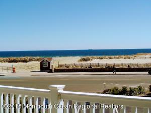 100 Ocean Avenue, 10D, Bradley Beach, NJ 07720