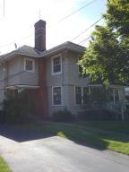 151 Norwood Avenue