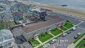 1304 Ocean Avenue, 6A, Belmar, NJ 07719