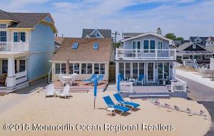 373-375 Beachfront